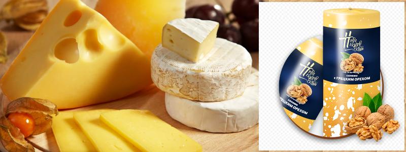Сыр на любой вкус! Дозаказ!