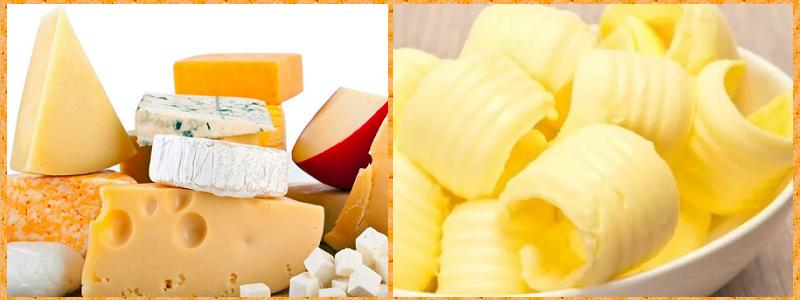 Сыр на любой вкус, дозаказ!