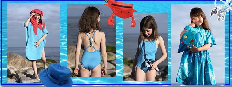 Модная детская одежда  для ваших деток! Готовимся к лету.